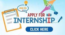 Internship Image Link